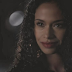 """The Originals: """"Après Moi, Le Déluge"""" 1x11 [Review]"""