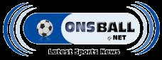آخر أخبار كرة القدم OnsBall.Net