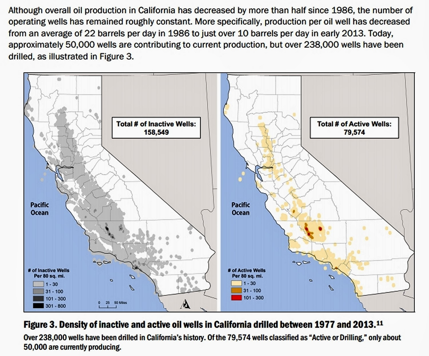 image from drilling california a reality check on the monterey shale december 2013 by j david hughes