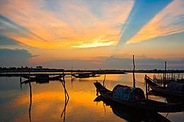 photo tours vietnam, circuit, circuits, photographie, photographique,  vietnam, vietnamien, au vietnam. voyage photo vietnam,delta mekong, voyage vietnam