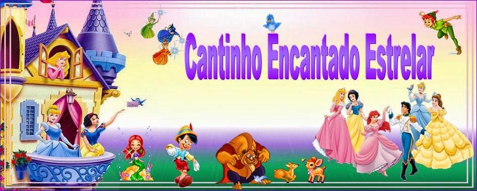 http://www.cantinho.estrelar13.com/historias_infantil.htm