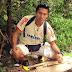 Cesar Daniel, 20 años, Iquitos..(Gracias Cesar Daniel)