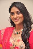 New Heroine Sri Sudha sizzling pics-thumbnail-2