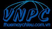 Cho thuê máy chiếu giá rẻ tại TpHCM - Hà Nội - Vũng Tàu