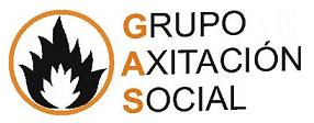Grupo de Axitacin Social (GAS)
