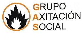 Grupo de Axitación Social (GAS)