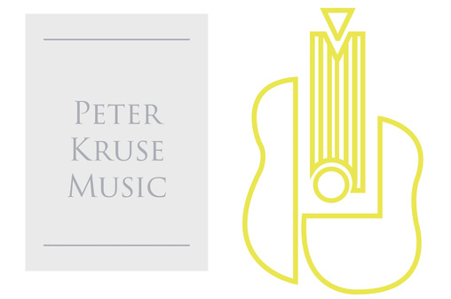 Peter Kruse Music