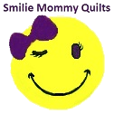 Smilie Mommy Quilts