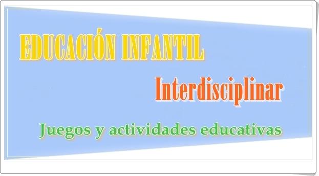 https://www.pinterest.com/alog0079/educaci%C3%B3n-infantil-interdisciplinar/