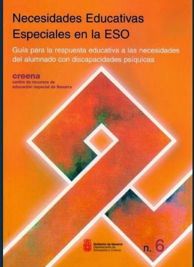 http://www.adaptacionescurriculares.com/Teoria%201%20ACIS%20ESO.pdf