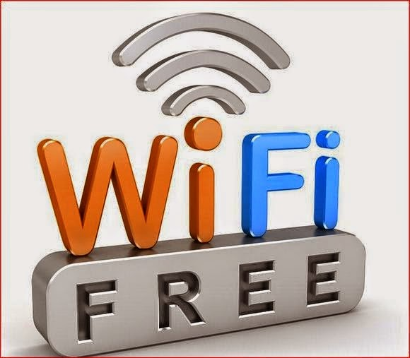 Mandic Magi,discover the password Wi-Fi,best application to discover the password Wi-Fi