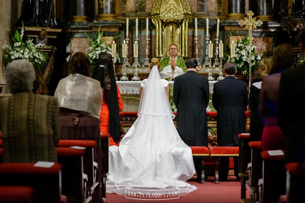 Matrimonio Catolico Protocolo : Ceremonia de matrimonio catolico protocolo para