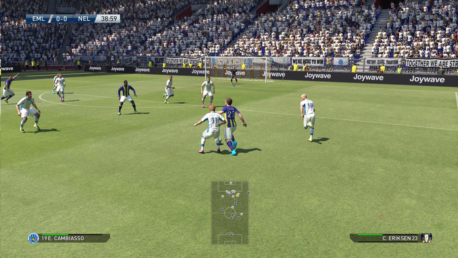 pes-2016-pc-version-screenshots-1.jpg