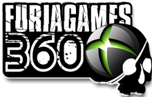 Temas XBOX 360 - Preview - Furia Games 360 Download Jogos XBOX 360Furia Games 360 Download Jogos XBOX 360 e Kinect