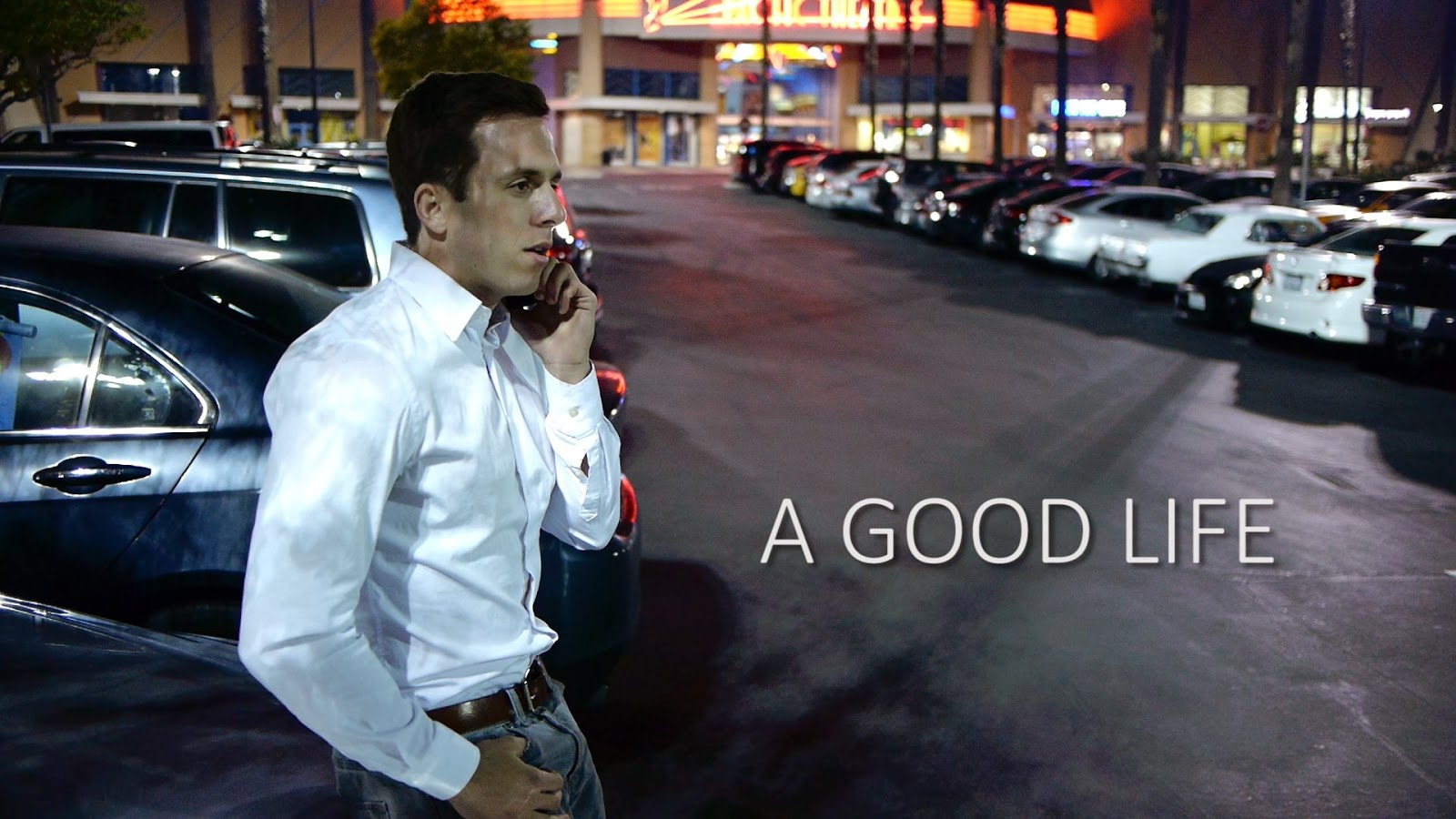 http://www.indiegogo.com/projects/a-good-life-tv-pilot-episode