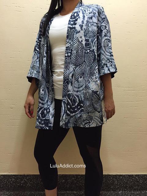 lululemon-wanderlust-kimono