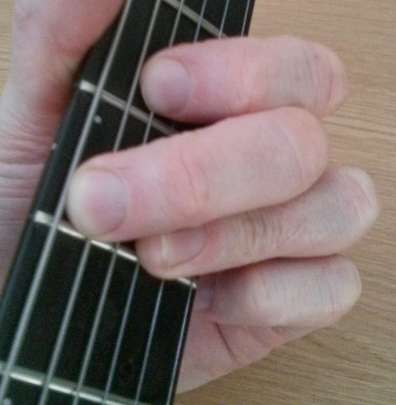 A new guitar chord every day c9 guitar chord c9 guitar chord hexwebz Choice Image