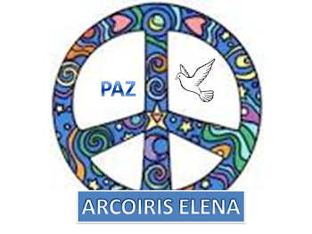 Paz  e non  violencia