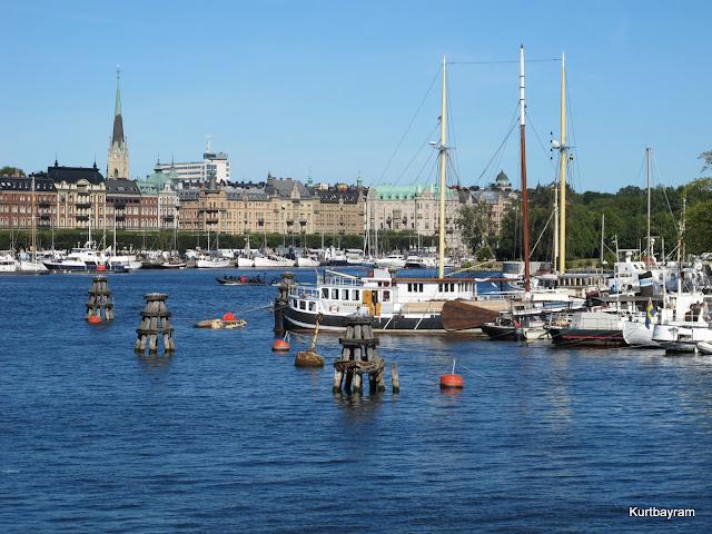 İsveç hakkında pek bilinmeyen 15 gerçek