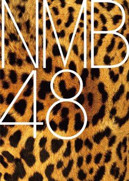 0208NMB48_logo.jpg