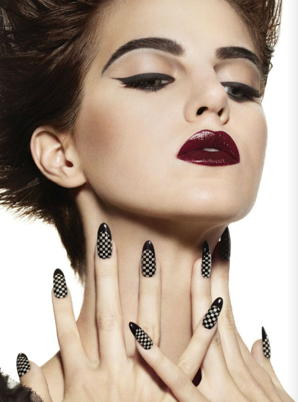 Dark lips 2014 ���� ����� lip2.jpg