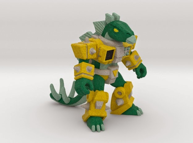 http://www.shapeways.com/model/2751821/stab-happy-stegosaur-color-sandstone.html?materialId=26
