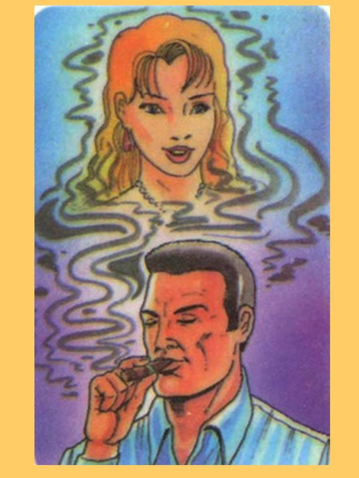 10/20/2012 09:15:00 p. m. | 0comentarios ]