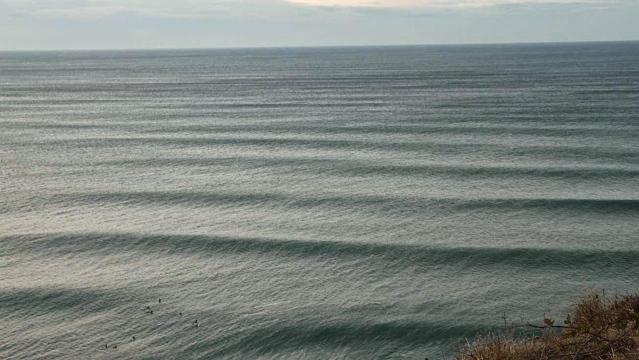 lineas olas menakoz