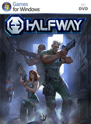 Halfway Download for PC