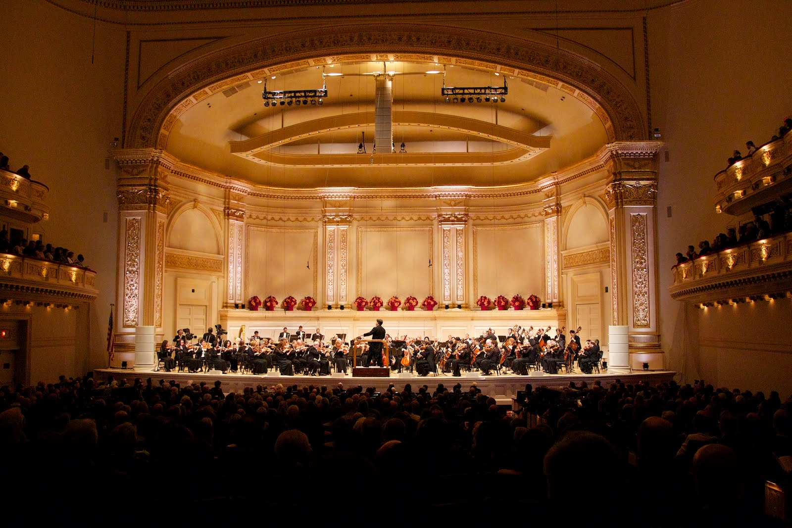 carnegie hall Buy carnegie hall tickets at ticketmastercom find carnegie hall venue concert and event schedules, venue information, directions, and seating charts.
