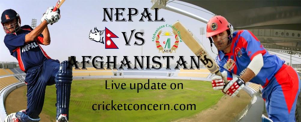 Nepali matchmaking