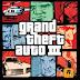 Grand Theft Auto GTA 3 PC Game Free Download