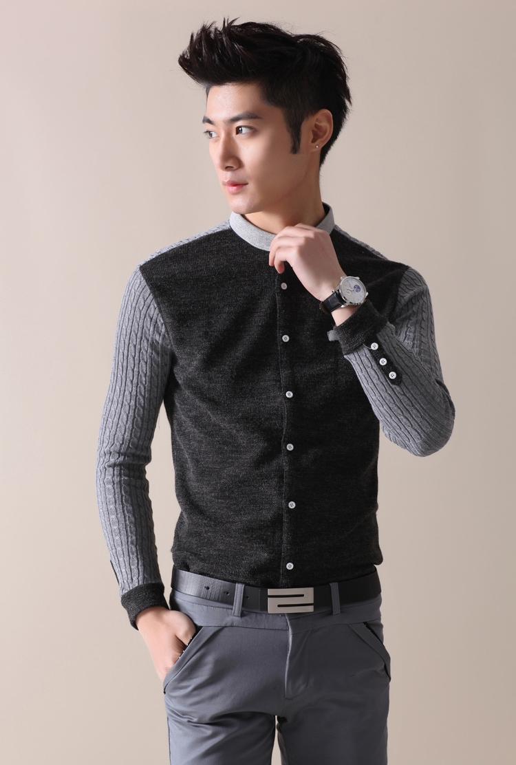 latest men clothing styles 2013 new clothing styles for
