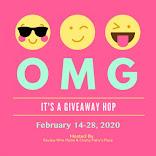 Feb 14- 28