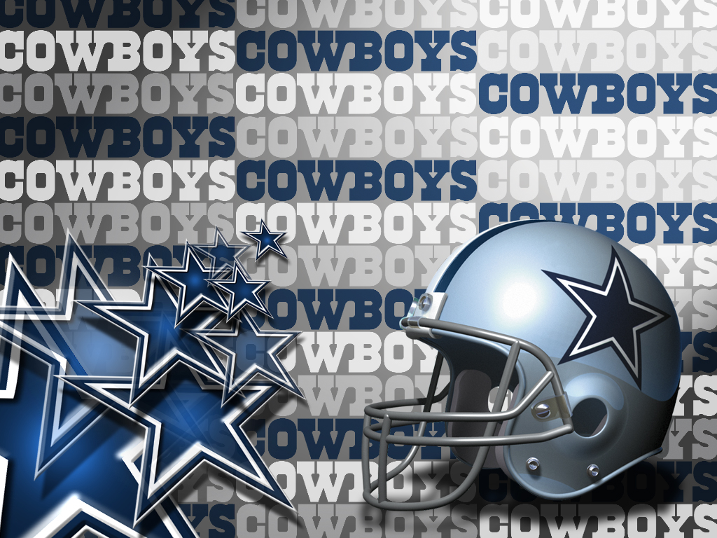 Dallas cowboys pictures |Daily Pictures
