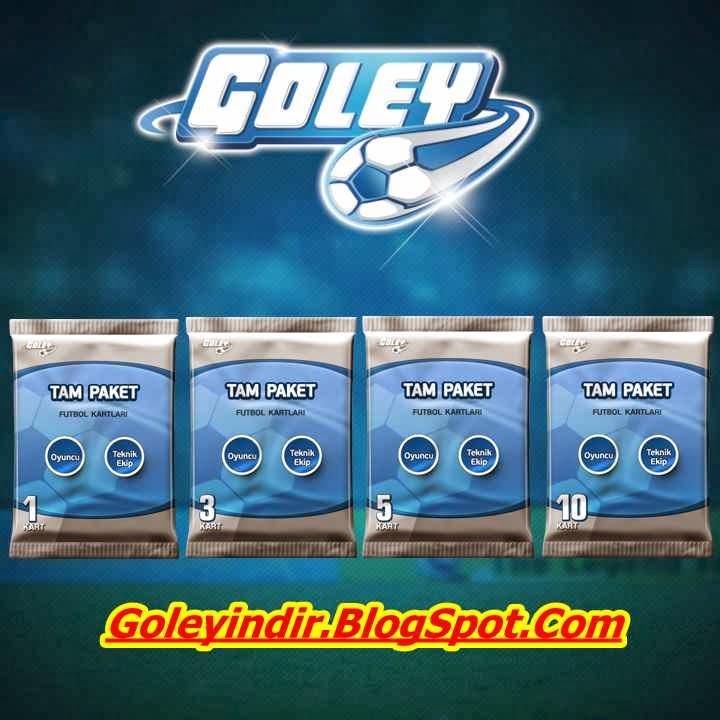 Goley Tam Paket