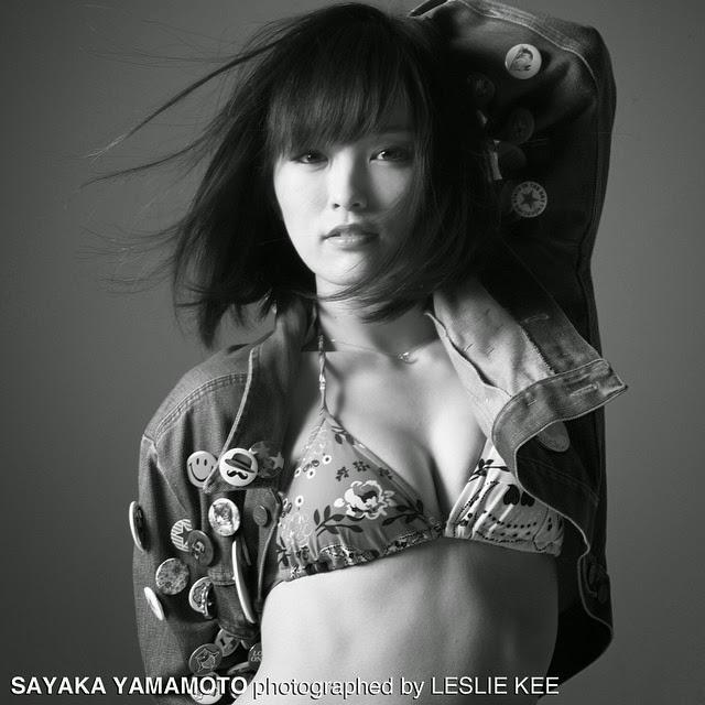 photo-gravure-sayaka-yamamoto-03