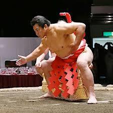 千代の富士、(61、往年の大横綱)、すい臓癌で死去!