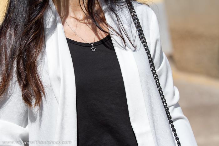 tendencia joyas minimalistas