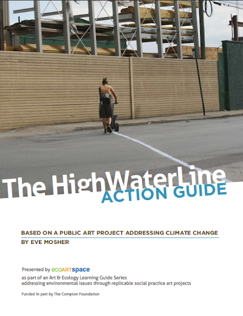 http://issuu.com/ecoartspace/docs/hwl_action_guide/0