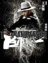 Nhất Đại Phong Sư 2012 - The Grand Masters - 2012