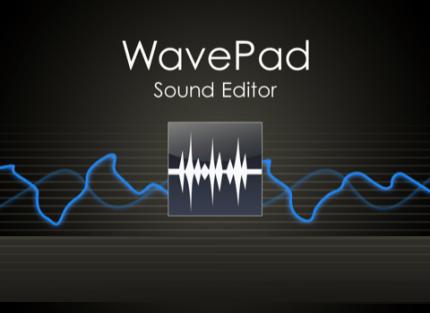wavepad sound editor download apk