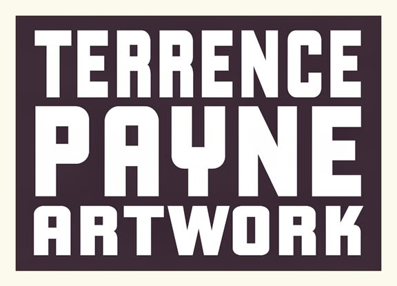terrence payne art
