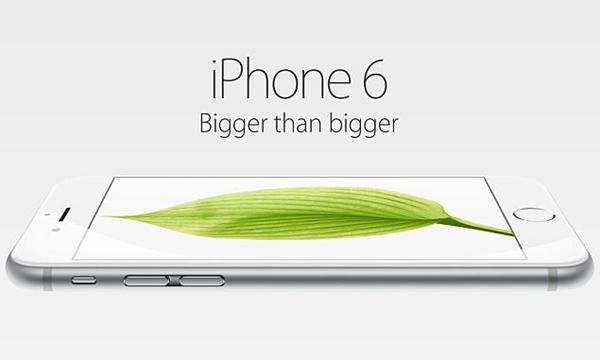 Harga iPhone 6 Harga Iphone 6 dan Spesifikasi Apple iPhone 6 Memory16GB, 64GB dan 128GB