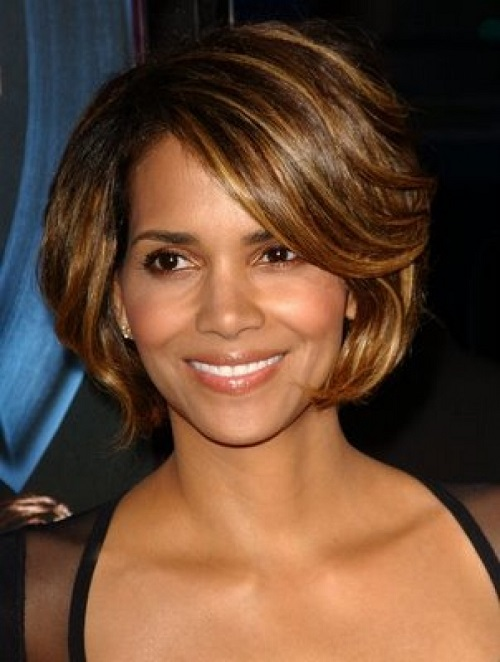African American Hairstyles Trends and Ideas : Hairstyles for Black ...