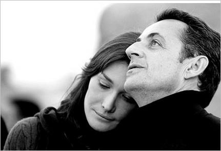 http://fr.blastingnews.com/showbiz-et-tv/2015/06/les-sarkozy-louis-et-capucine-en-couple-nicolas-et-carla-c-est-complique-00455701.html
