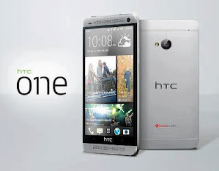HTC One First Look Hadir Menyapa Indonesia