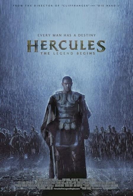 ดูหนังออนไลน์ เรื่อง : The Legend Of Hercules โคตรคน พลังเทพ [ซูม]