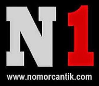 www.nomorcantik.com
