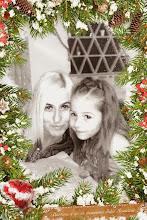 Feliz Navidad !!!!!!